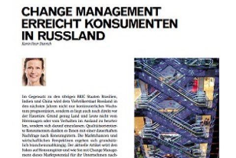 Swiss Export Journal