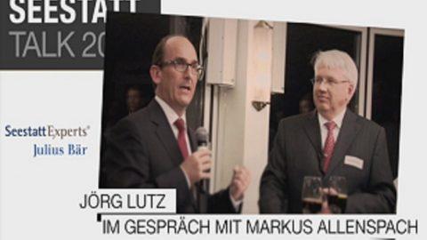 SeestattExperts Talk 2015