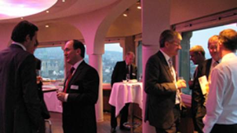 SeestattExperts Talk 2013